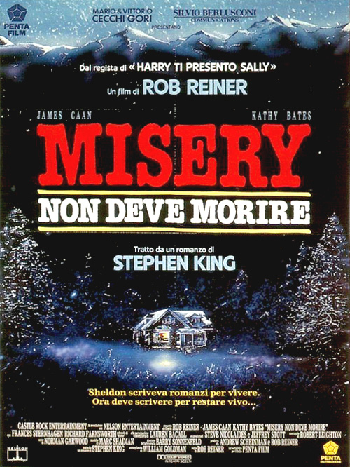[Divx-ITA]Misery non deve morire[TNTvillage]